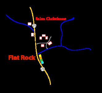 Map-Singleton